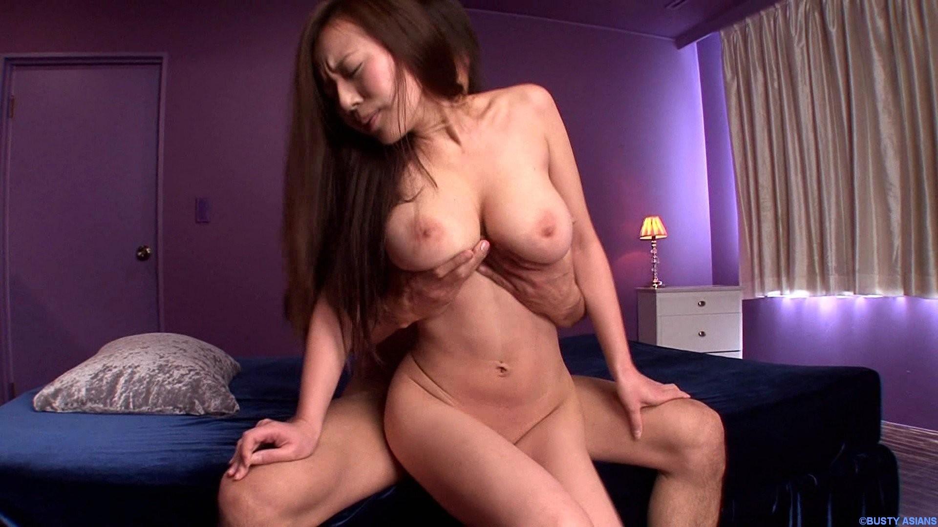 hot ebony slut get her milkers spunked