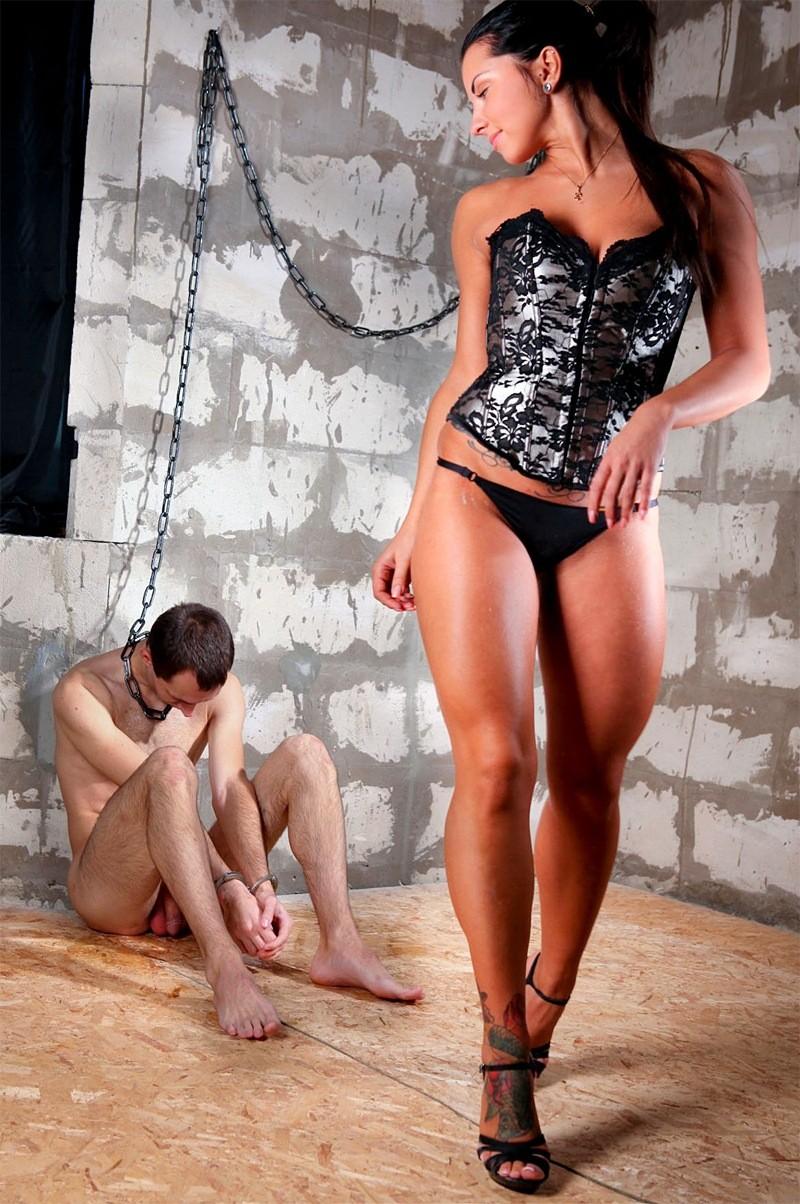 посмотрите, полевная Молодые проститутки секс видео что тут бред