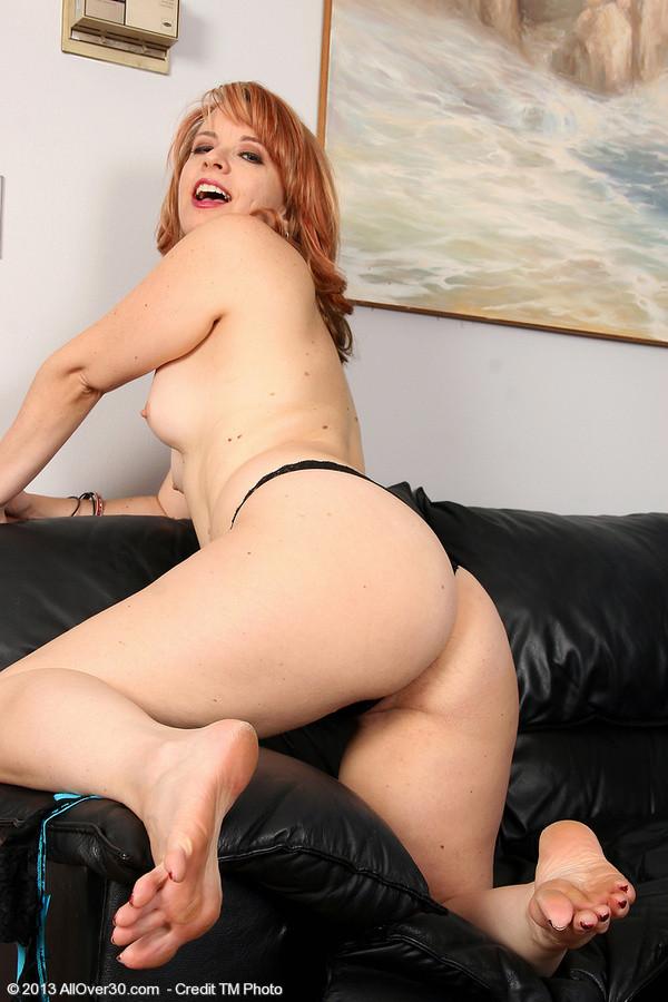 can ladyboy boss beautiful bikini bareback Likely... The easier, the