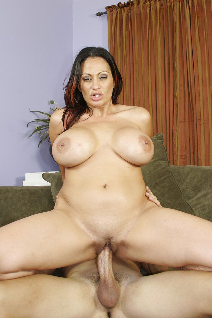 Free best sex pussi hot sex nylon