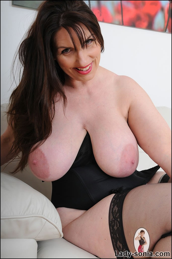 Lady sonia josephine james free sex videos watch