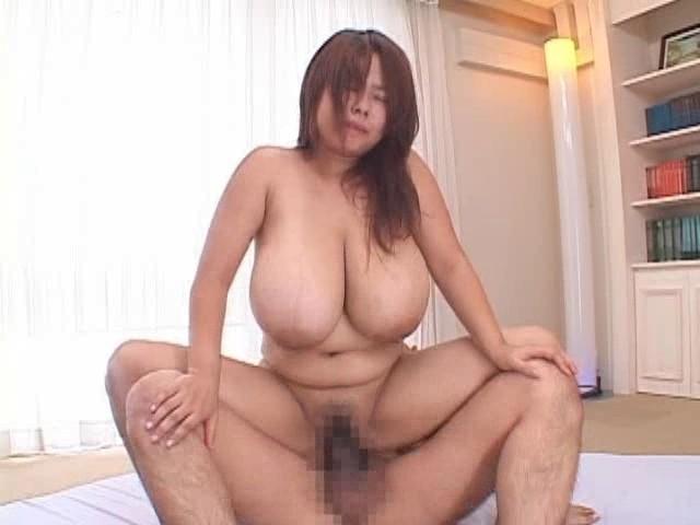 Lorraine shergold porn