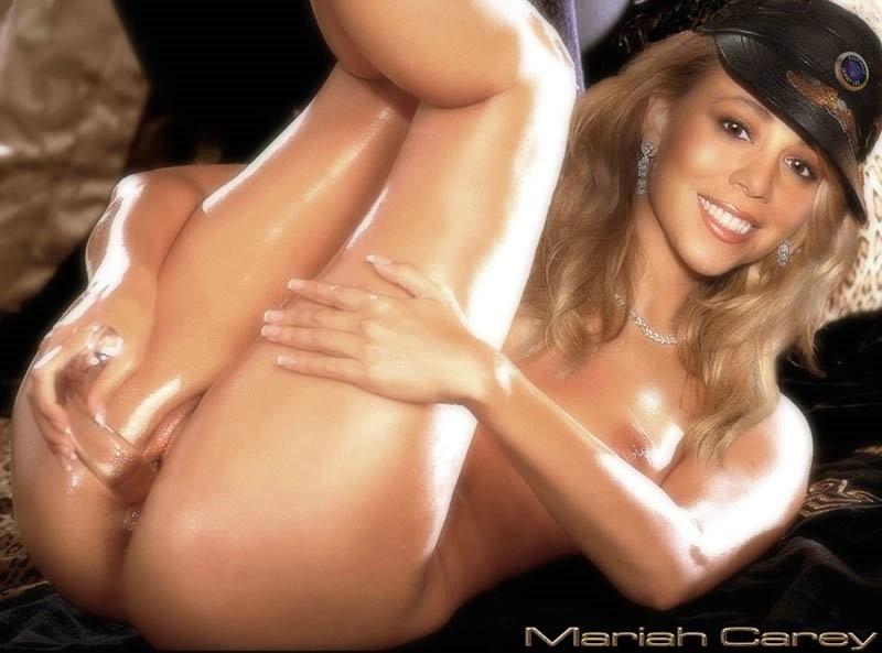 Mexico naked women porn
