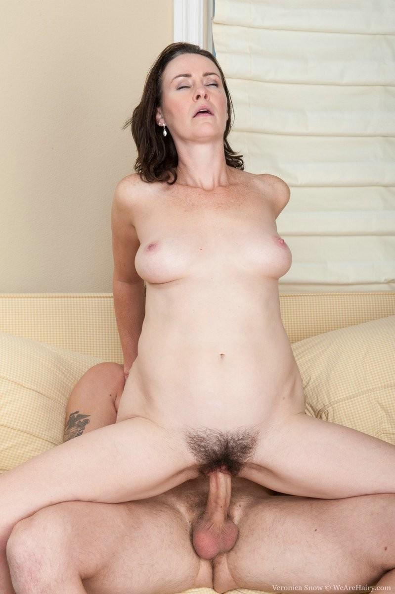 Xxx Baise moi johnny sex video download