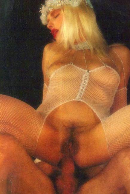 Sharlin chopra sex pussy images