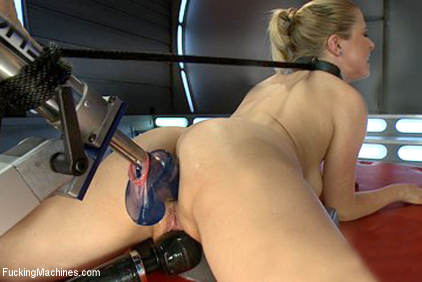 delirium Bravo, fantasy)))) hung dildo in ass deep that would