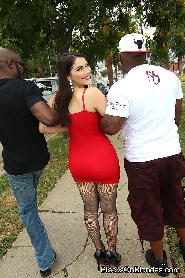 Xxx bachelorette blow job porn gif