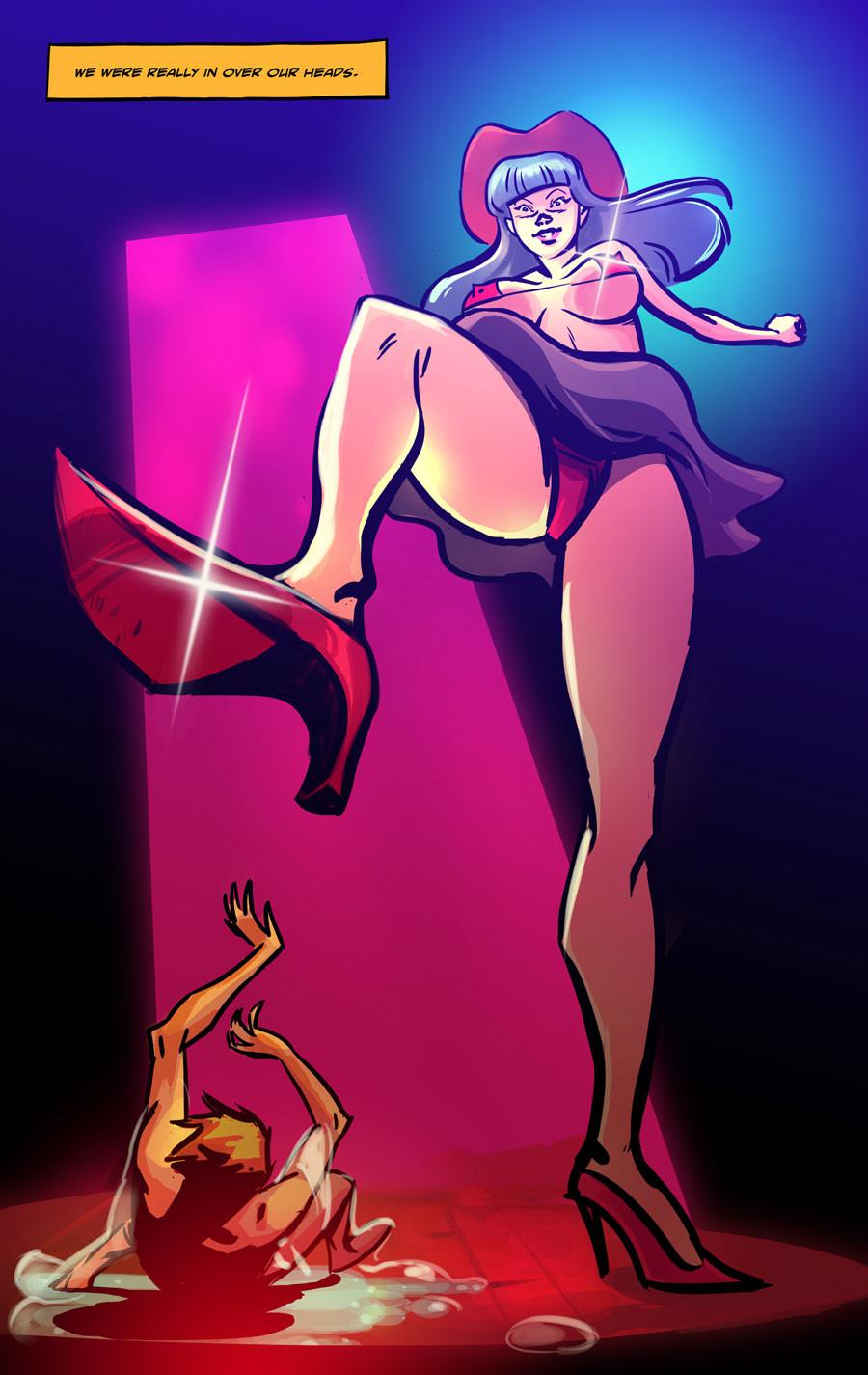 Free marin hinkle nude