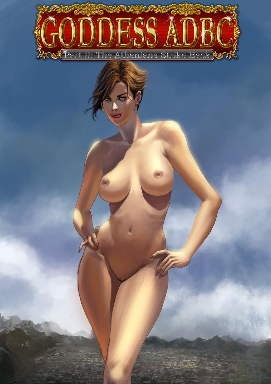 Indonesian cute ladies nude