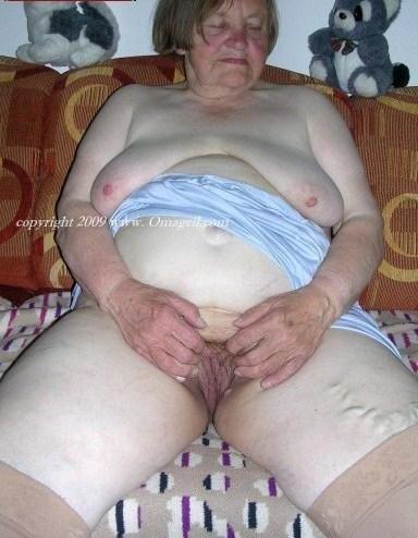 Weird granny oma sex igfap-13962