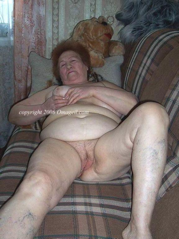Naked korea girl picture