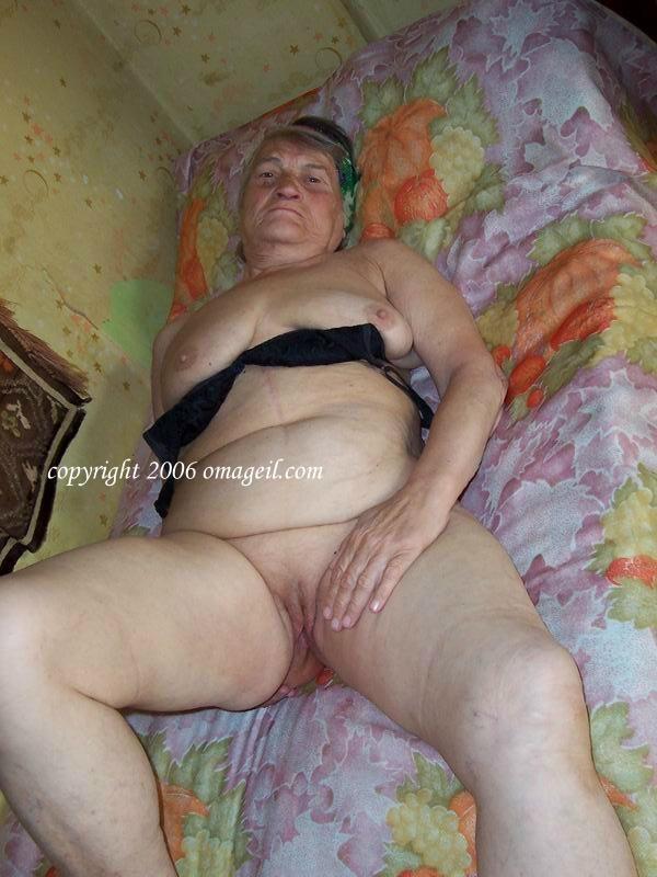 pictures porn omas bbw