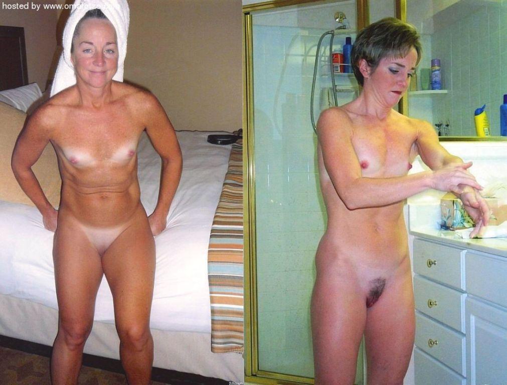 mature sex photos