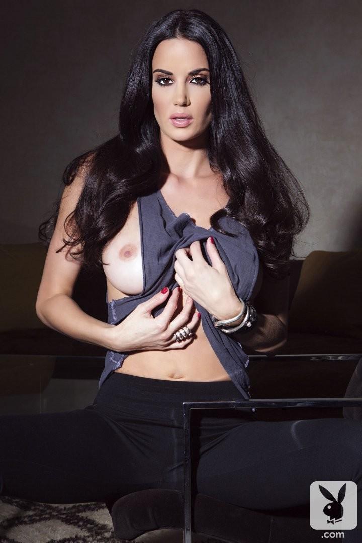 Sexygirls Forum Tiffany Taylor Nude Xxx