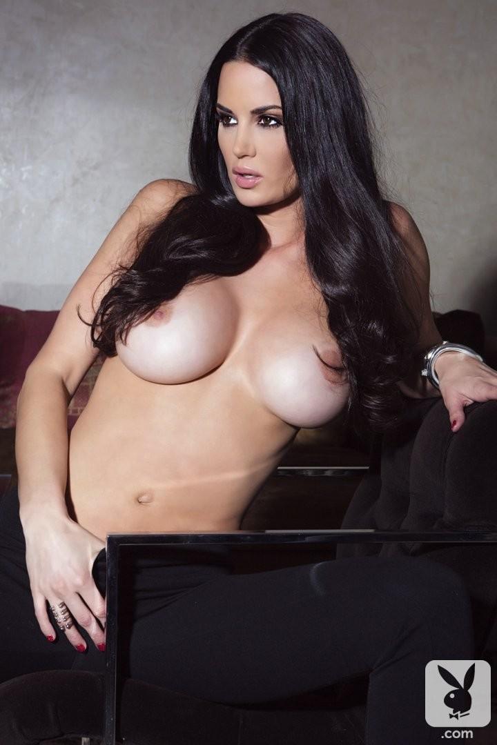 Mcltnude Com Tiffany Taylor Nude Xxx