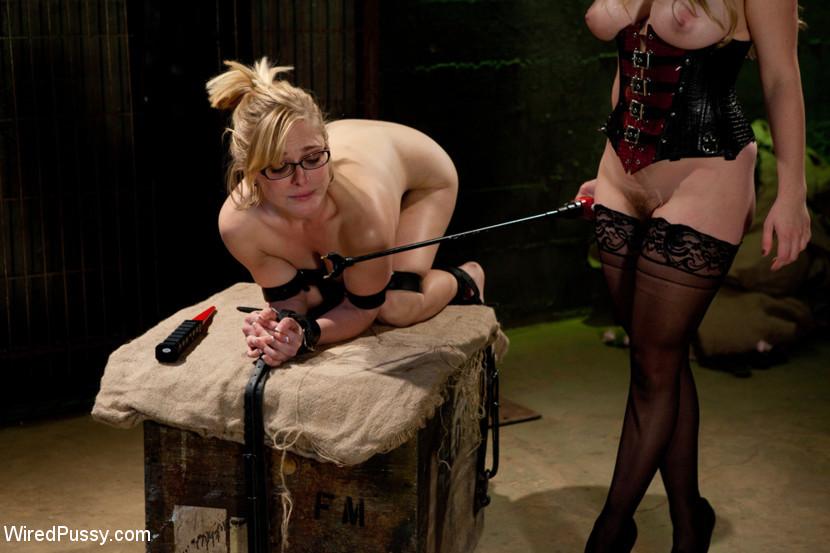 Aiden Starr Lesbian Bdsm - Best Sex Photos, Free Porn Pics ...