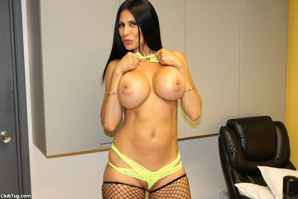 Sheila marie pussy gallery thank for