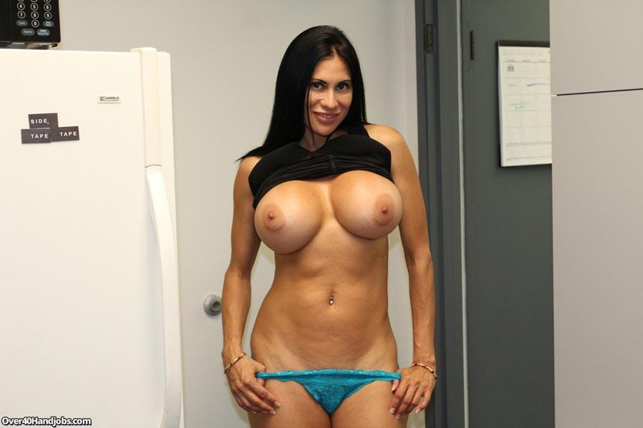 Sheila marie pussy gallery