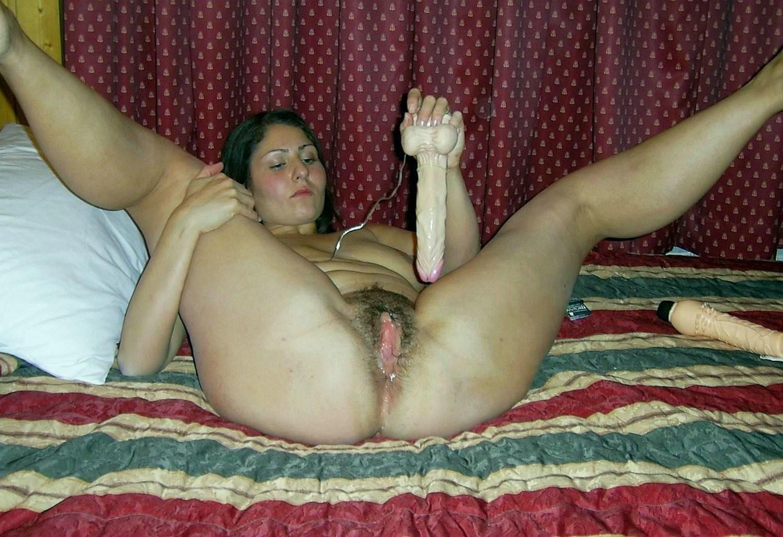 indian girls and boy body six xxx