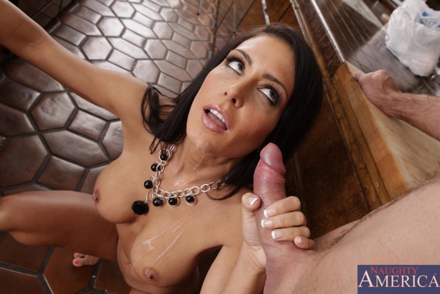 Orgasm Cumming 2007 Jelsoft Enterprises Ltd