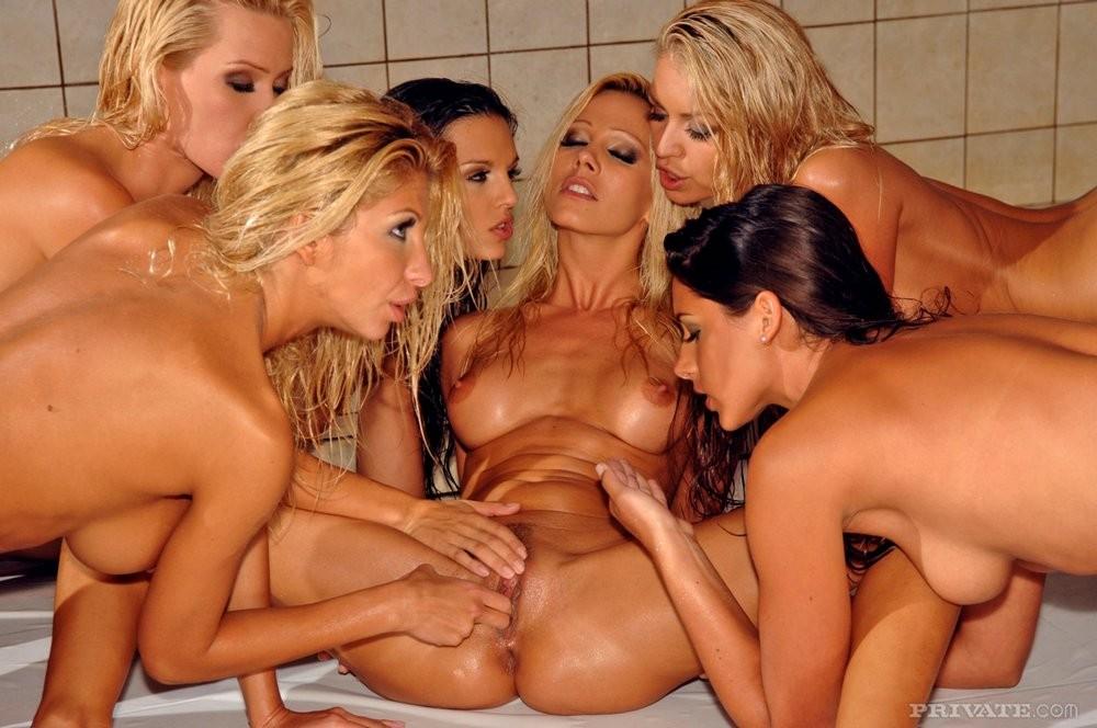 Lesbian Anette Dawn Gangbangs  C2 B7 Porn Sophie Sweet Clara Gs Link Teen Zafira