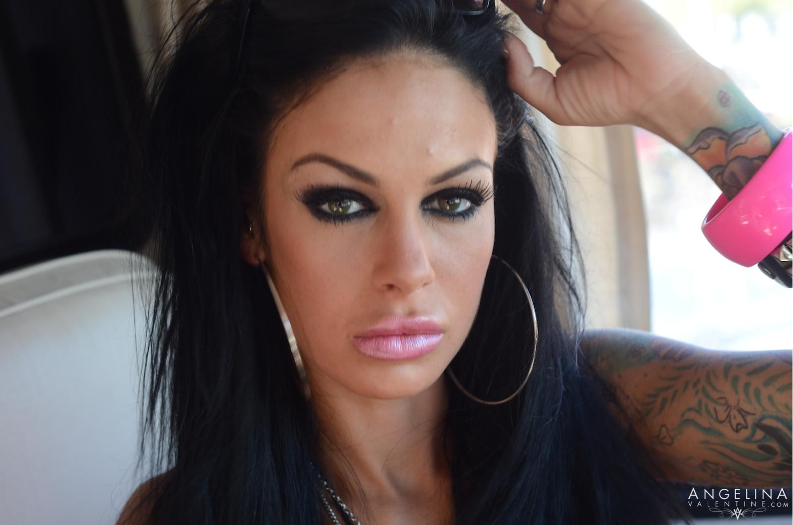Latex pony girl porn