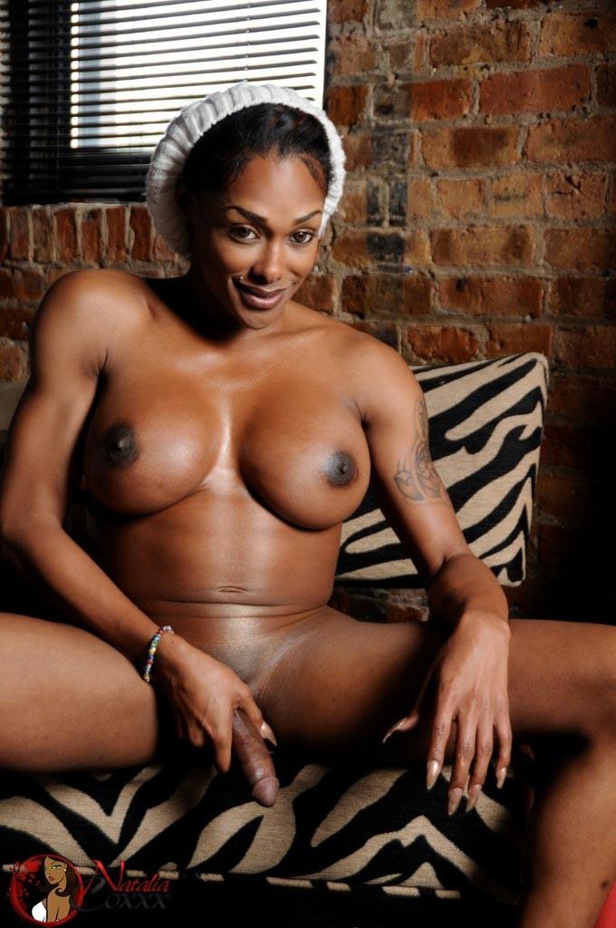 Men naked black transexuals gujrati