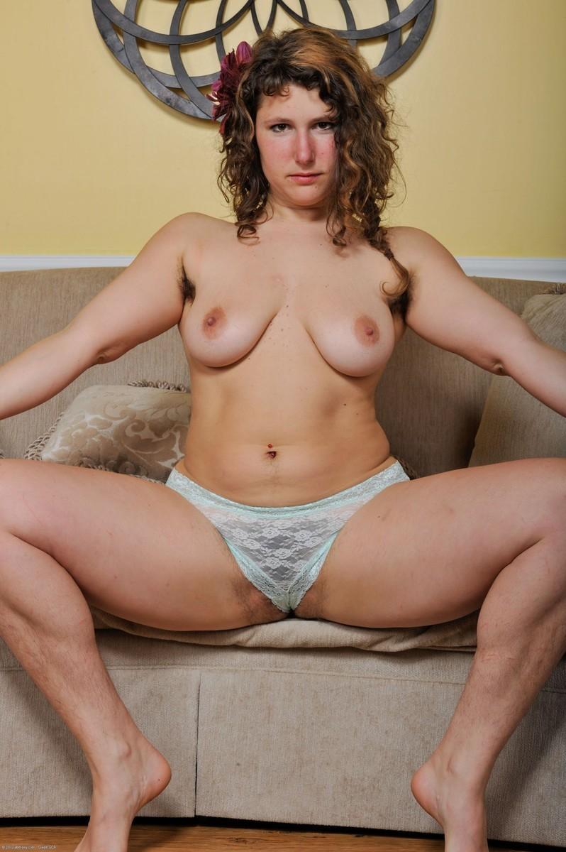 Thick curvy mature