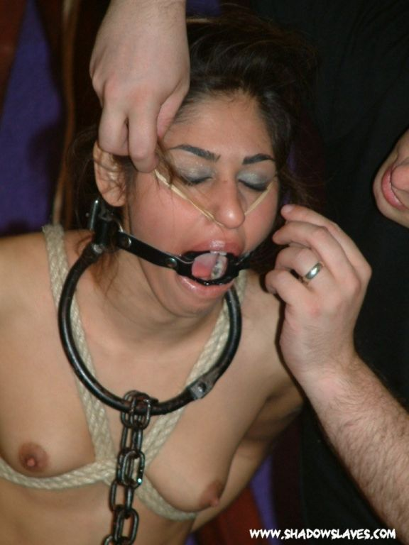 remarkable, hot naked pornstar porn blowjob this rather good