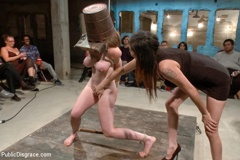 Lisa hartman nude scene
