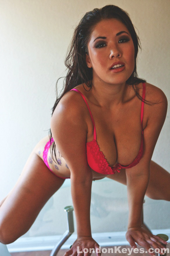 Gabrielle anwar nude fucking