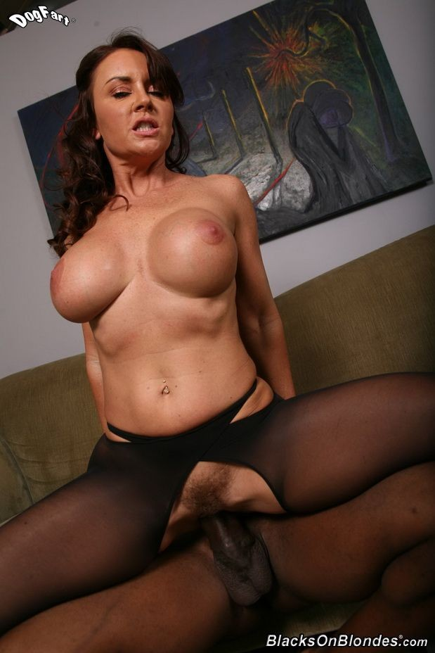 Home sexy wife
