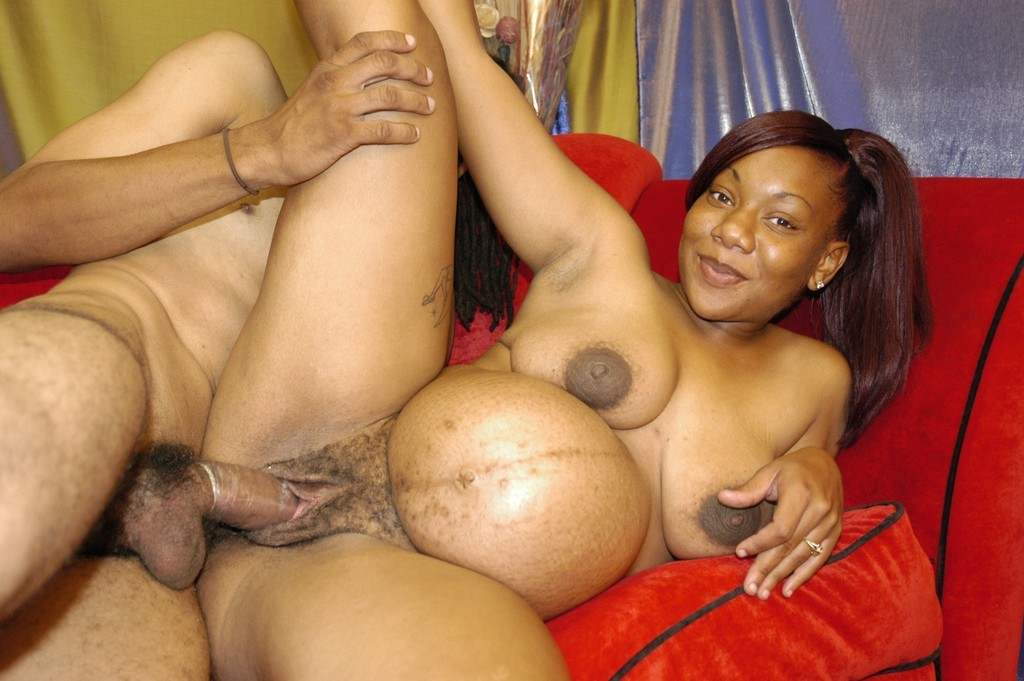 Black Guy White Girl Amateur
