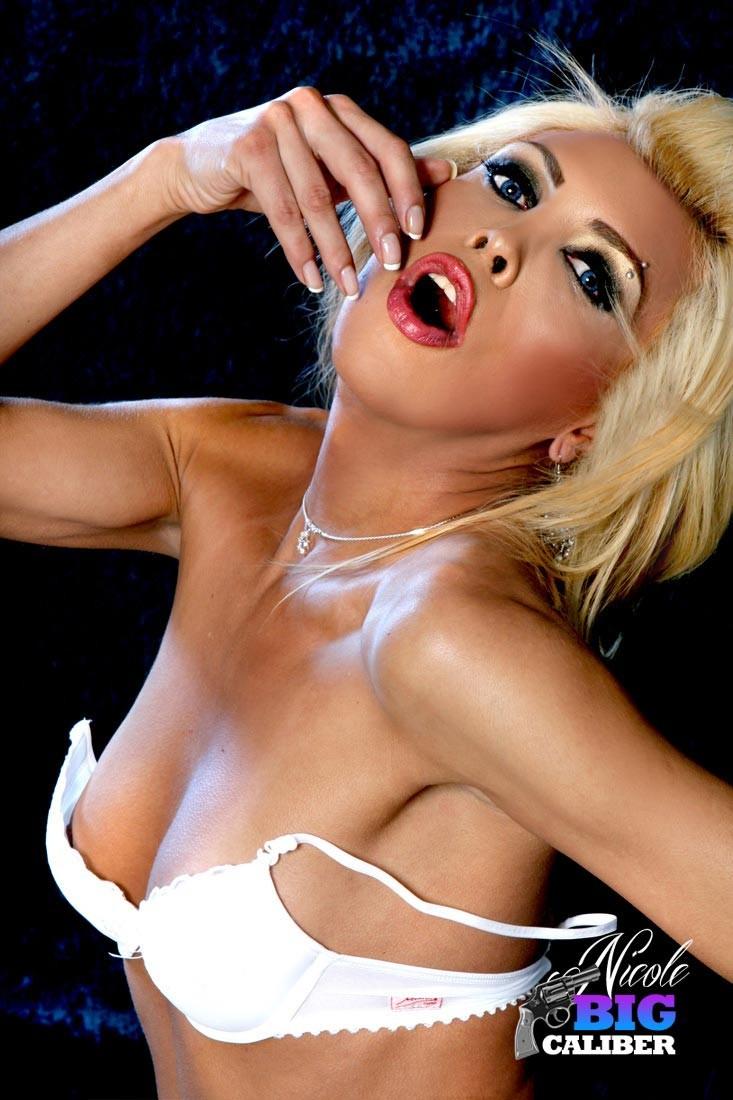 Big boobs strip xvideos