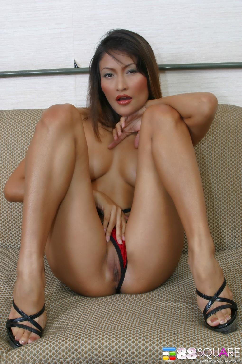 Asian girls porno site