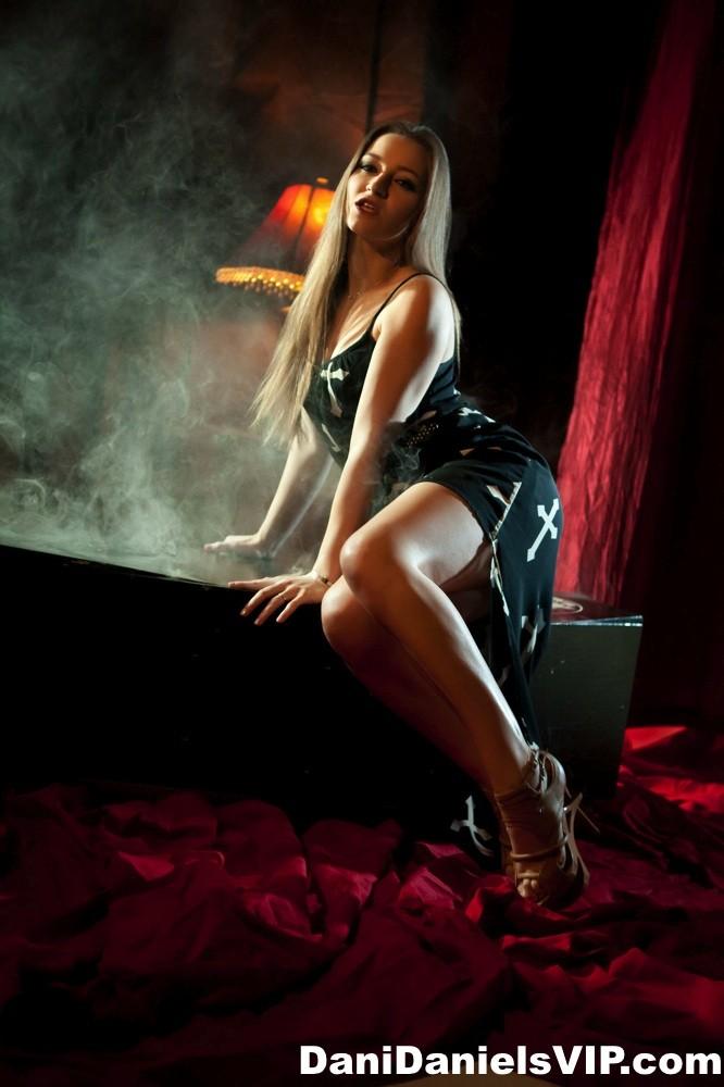 Asain sexy fucking girl assess