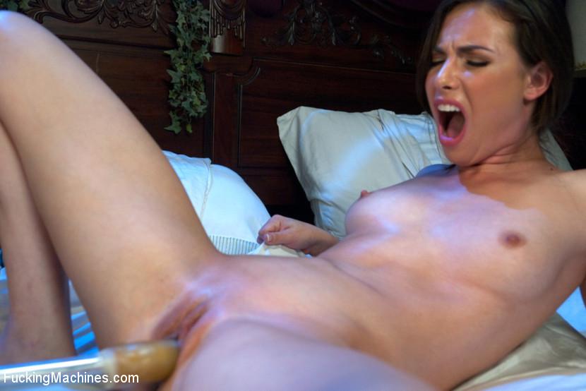 Tabitha stevens porn star