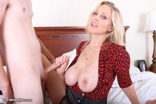 Russian woman licking man anal pitcure
