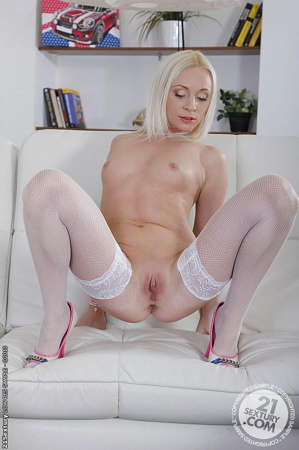 Any porn sex stockings schoolgirl