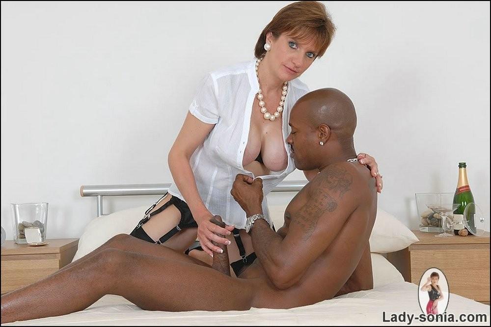 Something also Naked black english ladys