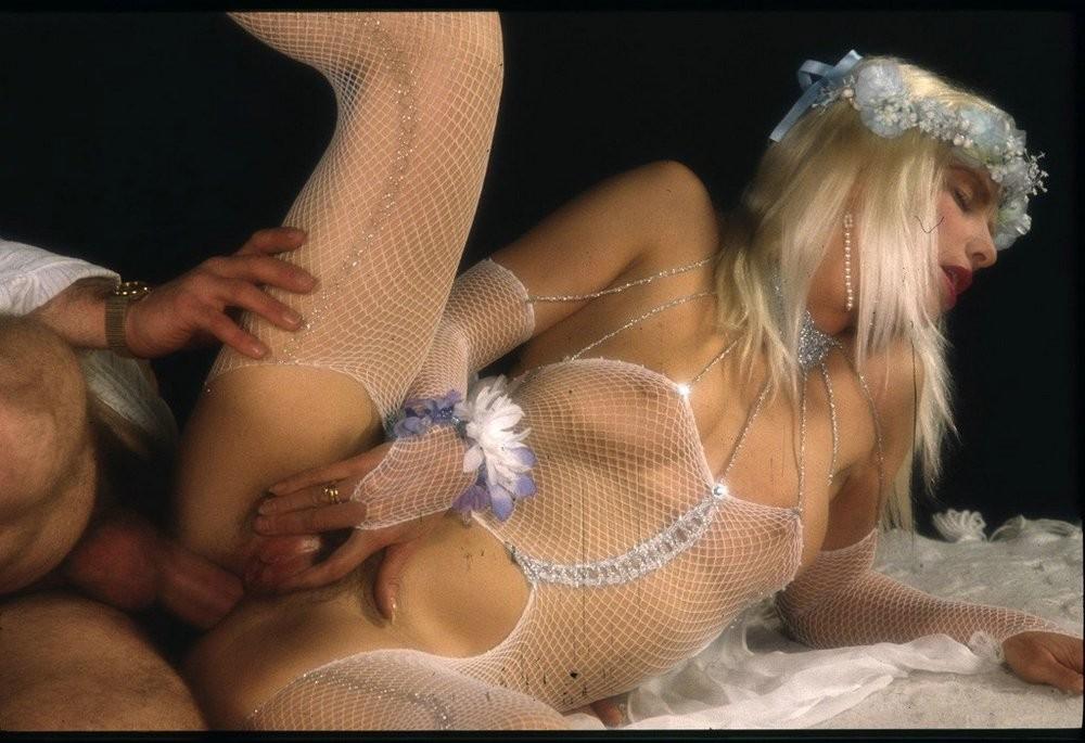 Cicciolina | Sex Pictures Pass