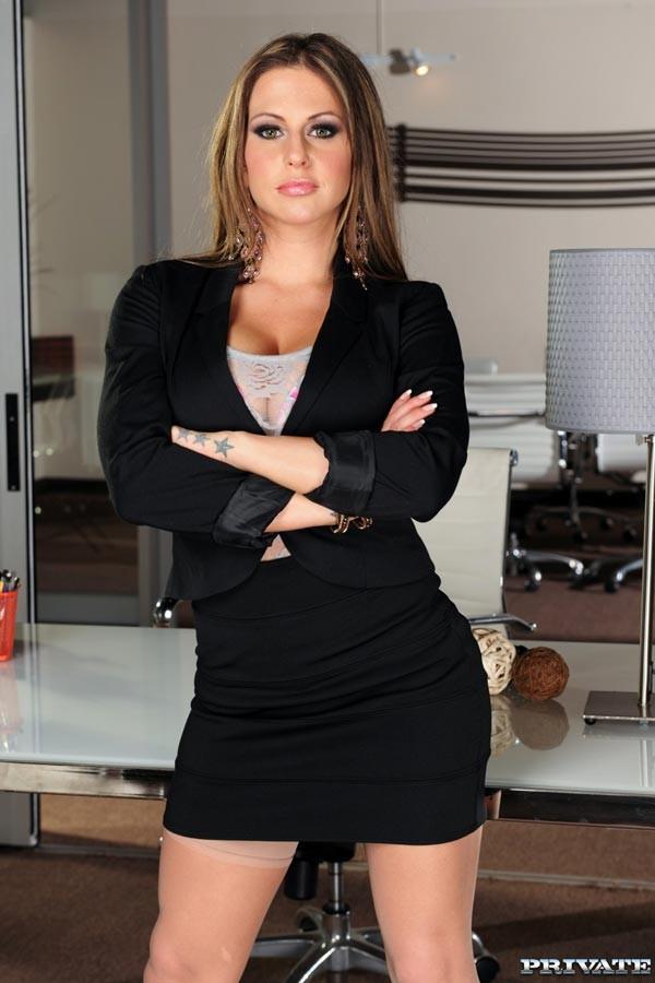 Nude Rachel Roxxx Pornstars Office  C2 B7 Naked Rachel Roxxx Pornstars Stockings  C2 B7 Sex Rachel Roxxx Tits Private