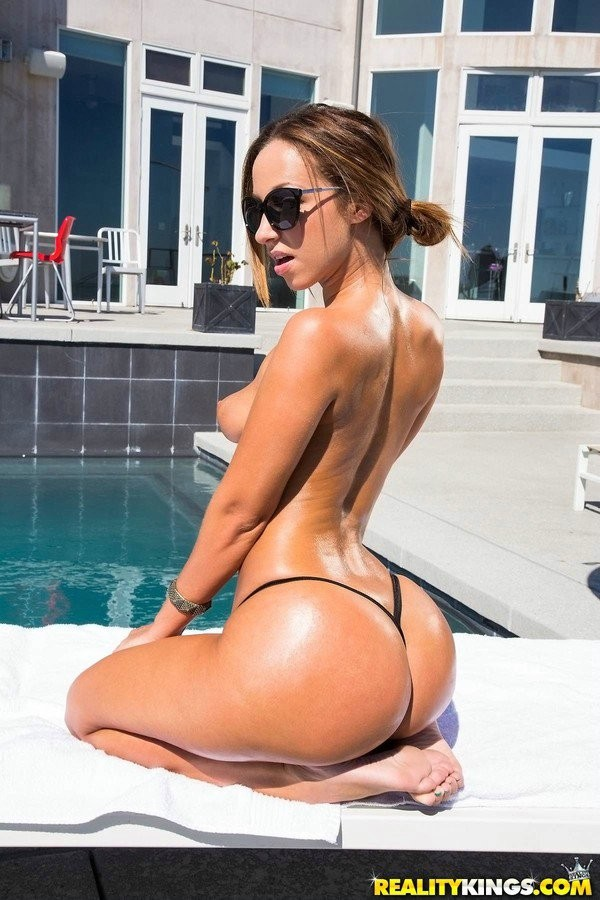 Adult clip erotica lesbian porn safire video
