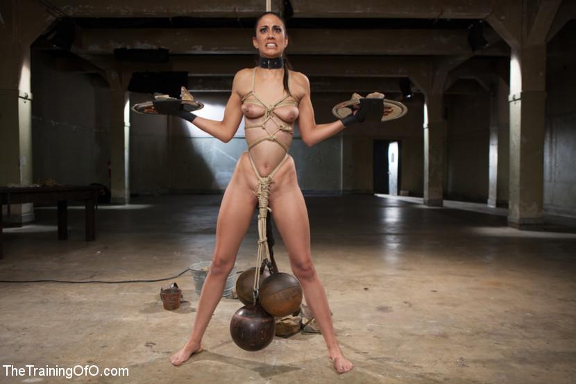 Hot all american girl naked