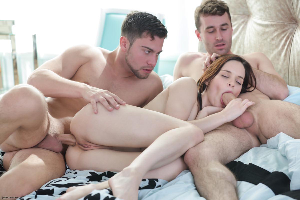 Sex Friend Girl Video