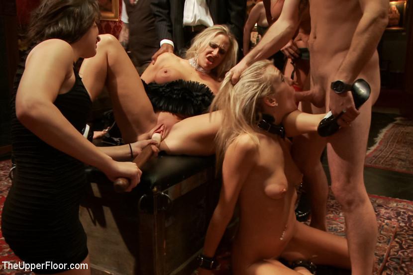 Домашние русское порно с сильными оргазмами у девушек люди представленных