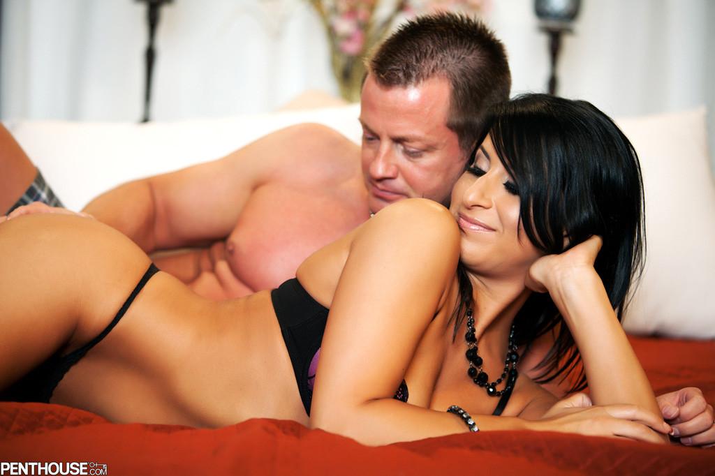 I love amateur black sluts and nude full size image XXX