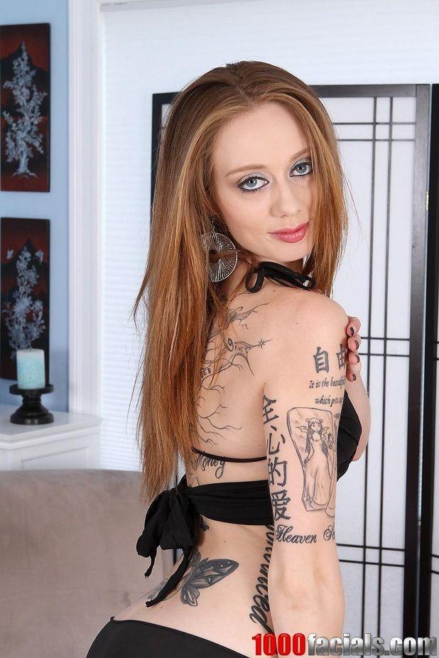 Sex boy girl pic