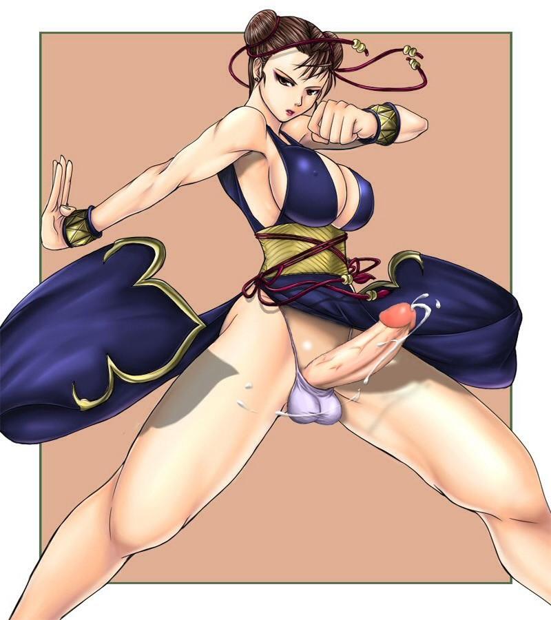 Yuri scenes online hentai