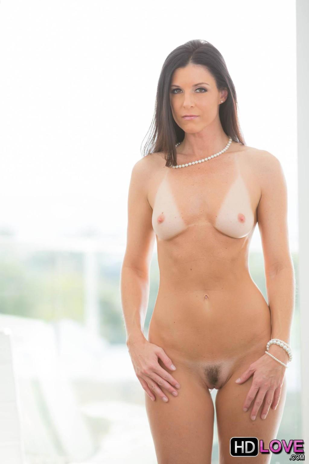 India Summer Hd Porn